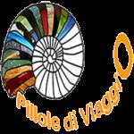 PillolediViaggio.com