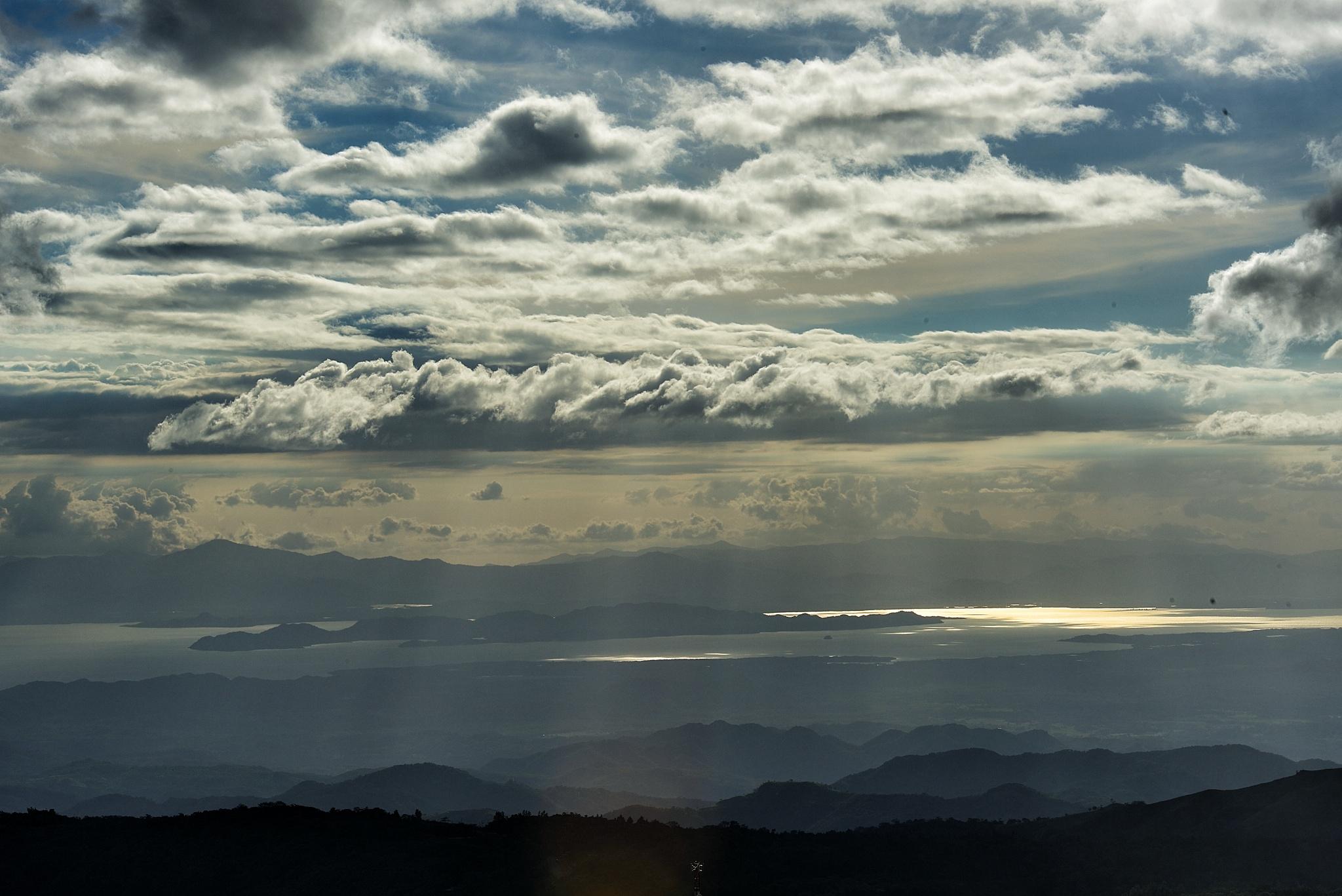 penisola di nicoia
