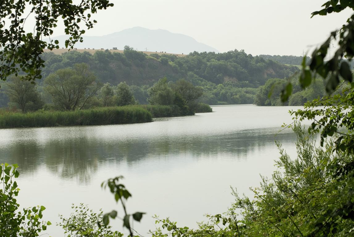 riserva nazzano
