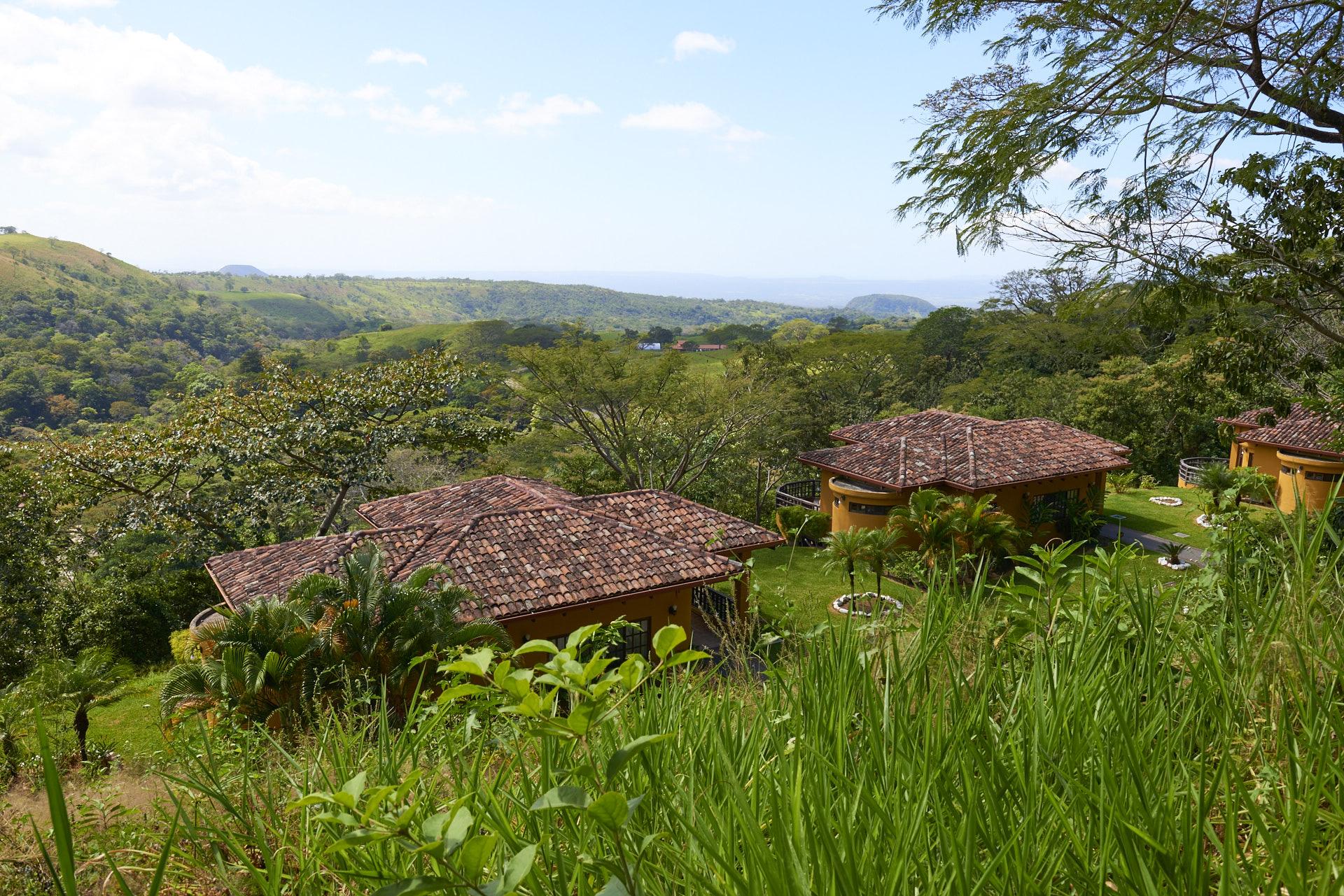 Borinquen Mountain Resort